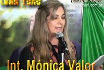Noticias Luan Toro / Noticias de la localidad de Luan Toro , provincia de La Pampa , República Argentina