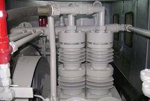 sulzer compressor