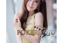 Agen Judi Online Poker Terbaik Indonesia