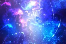 Galaksit