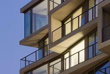 Architecture / Arcitecture