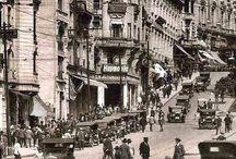 Antigo São Paulo