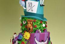 11th Birthday Party
