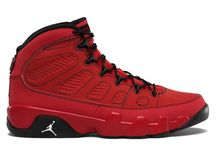Air Jordan9 / Buy Air Jordan 9 For Sale Online. We Have Cheap Authentic Air Jordan 9 Clearence Sale. All Jordan Retro Shoes Save Up To 80% OFF. No Sales Tax. Free Delivery Worldwide! / by Nike Jordan
