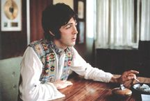 Paul McCartney / The best Beatle <3