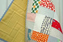 Šití a pletení