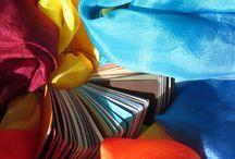kleurenanalyse.net weetjes / Allerlei interessante weetjes voor de liefhebber van kleur en kleding. Dit bord is bedoeld voor kleurenanalyse.net, de deelnemers, de bezoekers