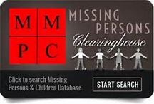 MONTANA / Veterans missing from/while in the state of Montana