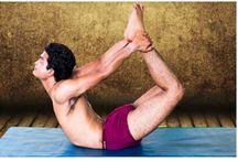 Yoga Teacher Training in Mysore / Yoga Alliance Certified 200 Hour Ashtanga Yoga Teacher Training in Mysore India.
