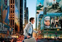 MovieLife / El cine de mi vida