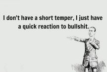 A hahahahahahahahahahahahaahaha!! / by Laura Shields