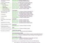 Twitter Policy / Raccolta di linee guida per l'utilizzo di Twitter da parte di account ufficiali e business.