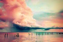 #Sea #PhotoArt