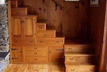 Home | Stair Envy