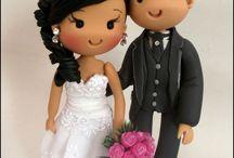 casamento da dulia