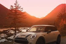 Find a #MINI #Hardtop 2 Door and motor to your happy place with no monthly payments until 2016. Go to bit.ly/ZeroFor15 to view important info and find yours. - photo from miniusa