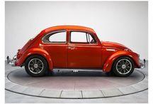 VW Retro