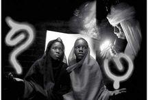BAMAKO PHOTO IN PARIS / La Mairie du  20ème arrondissement de Paris rend hommage à la célèbre Biennale  Les Rencontres photographiques de Bamako qui ne peut pas se tenir pour cause de guerre au Mali - en rassemblant au Pavillon Carré de Baudouin du 2/10 au 30/11 2013 les photographes maliens autour d'une exposition inédite : Bamako Photo in Paris. http://bamakophotoin-paris.tumblr.com