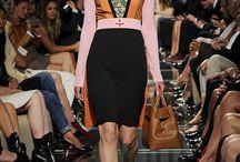 #fashion   Womenswear