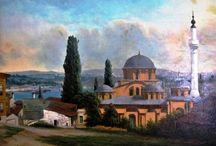 Beşiktaşlı Tevfik