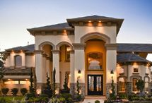 Curb Appeal / First impressions are KEY!  Make the most of your home! http://www.eatonrealty.com/