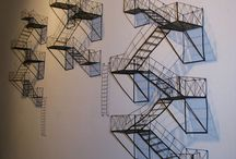 staircase DPM2