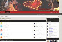 Mutlulukkenti.Com - Mutlulukkenti.Net / Forum, Forumlar, En Güzel Forum, Forum Siteleri, Kadın Forum, Kadınca Forum, Eğlence Forum, Eğlence Forumları, Frm, Bayan Avatarları, Müzik Forumları, İslami Forum,Dini Forum, Eğitim Forumları, Genel Forum, Güncel Forum, Oyun Forum, Webmaster Forum, Aşk Forum, Sevgi Forum, Kitap Forum, Teknoloji forum, Dizi, Sohbet, Aşk, paylaşım
