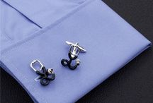 Jewelry for Doctors (Gents)