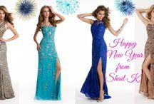 Happy New Year! 2014