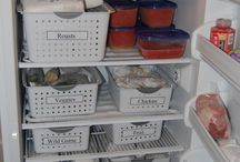 Organizacao de pasta