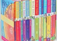 Reading for kids...