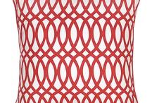 Design ~ Color Red