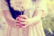 Immagini belle ♡