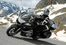 Ultimate Riding Experience / European Motorcycle Tours.  All inclusive:  food, hotel, motorcycle, gas.  Tour Europe to the Alps, Formula One Grand Prix, MotoGP, Corsica, Sardinia, France, Spain, Switzerland, Germany.