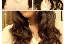 Frisuren / hair_beauty