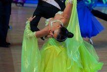 Dance / Dance is my life ♥