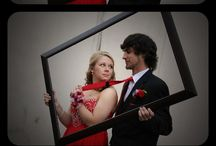 Let's get all dressed up! / Fun pics I have taken.  Love taking pics of couples and their friends!  / by Loriann Brixey
