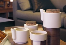 scandinavian ceramics