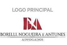 Logos / Esses são logotipos desenvolvidos para nossos clientes.