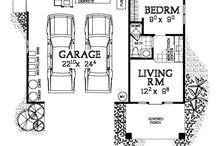 New property ideas