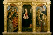 Torino, festa di san Giovanni - 24 giugno