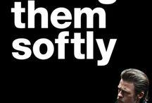 Killing them softly (movie)