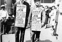 the great depression <RESEARCH>