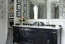 room: bath