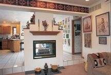 Texas House Plans / Take a look at this board to see house plans from the best home designers in Texas.