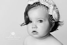 Baby Headband. :-) cukkerek!!!
