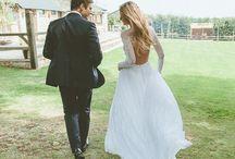 sumer wedding fress