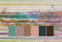 Trends