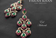 faraha khan