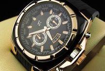 Где купить часы.